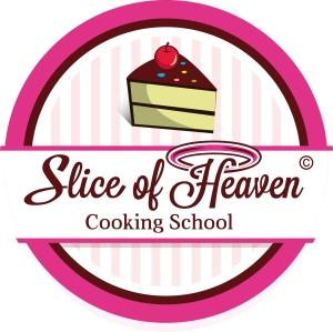 SLICE OF HEAVEN COOKING