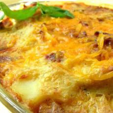 Au-Gratin-Potatoes-Recipezaar_10-188224.card