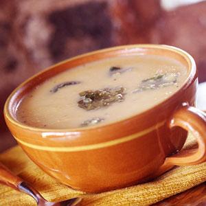 pablano soup