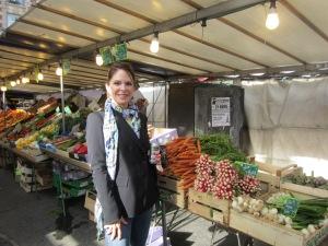 me veg market