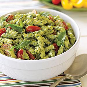pasta-salad-ay-1875654-l