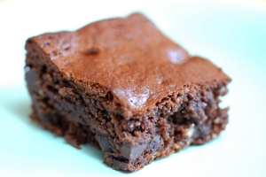 dsc_8204brownies