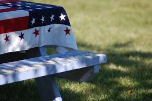 4th-july-picnic