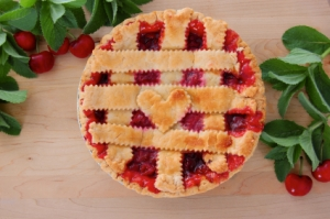 Cherry_pie.2674104_std