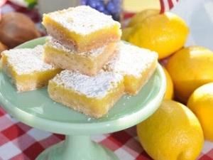 lemon_bars