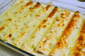 Green-Chile-Enchiladas-1024x682 (1)