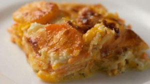 butternut-squash-and-sweet-potato-gratin640x360