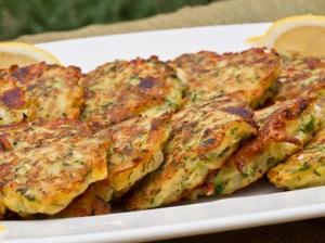 zucchini-fritters1