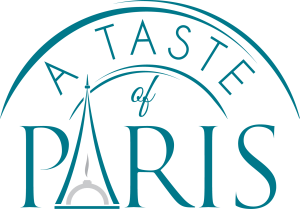 A Taste of Paris_PNG