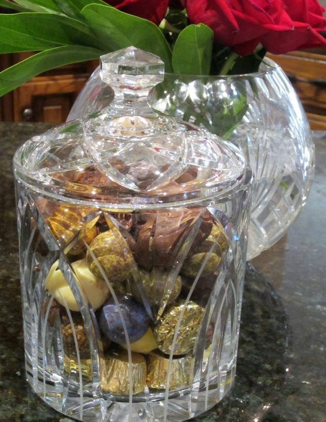 barrel chocolate 1IMG_5846