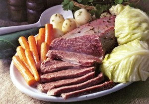 corned_beef_and_cabbage_125330900
