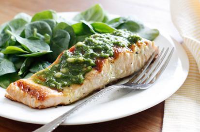 grilled-salmon-pesto[2][1]_0