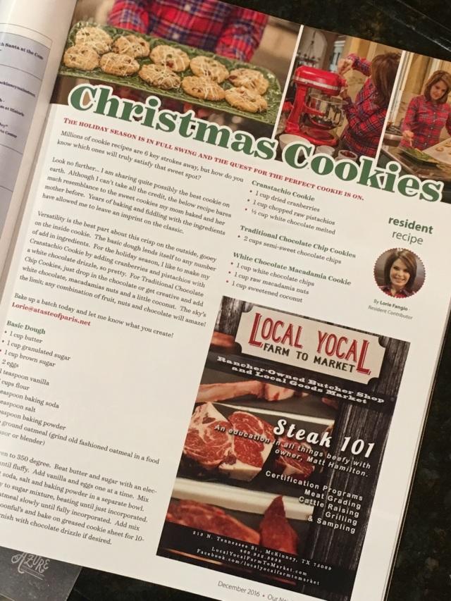 christmascookies-on