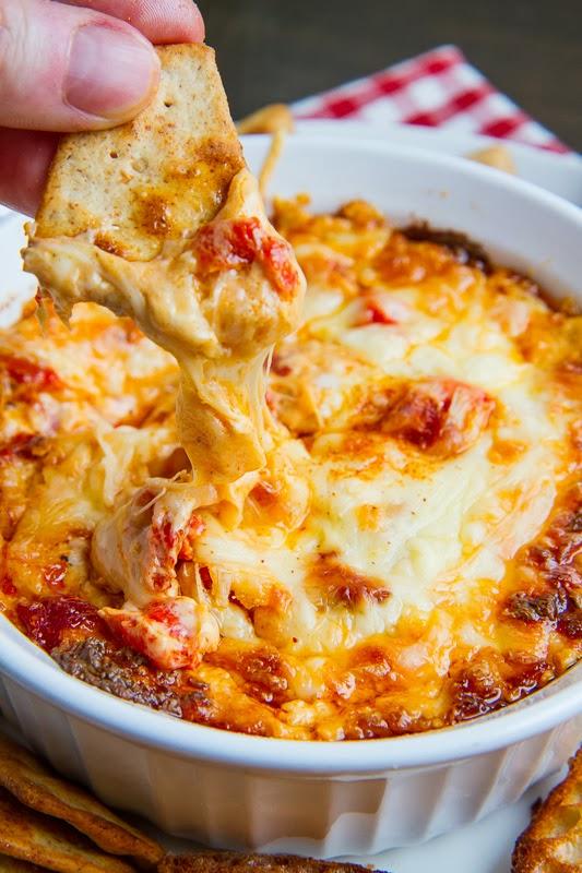 artichoke-red-cheese
