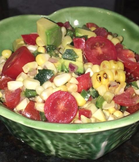 corn salsa2_9346