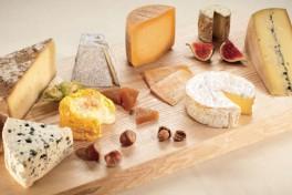 french_cheese_board_59020850991e7.jpeg