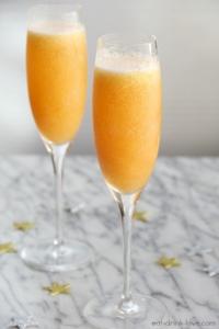 Peach-Belinis-3-mark.jpg